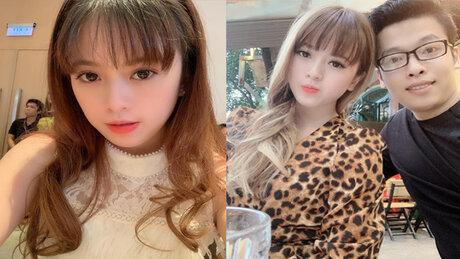 Đọ sắc dàn WAGs đỉnh cao của các TOP Streamer Việt Nam: Nói về sexy, hotgirl 2K2