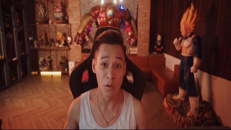 PewPew và ViruSs tiết lộ số tiền mà Độ Mixi chi ra cho MV, chia sẻ mức