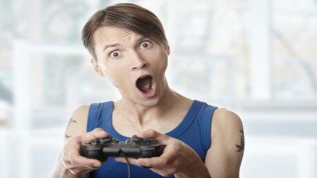5 điều phiền phức mà tất cả chúng ta đều ghét về trò chơi điện tử